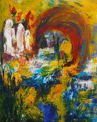 abstract_spiritueel_873.jpg