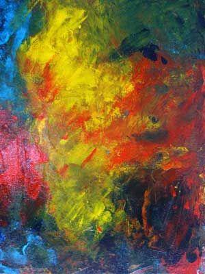 abstract18.jpg