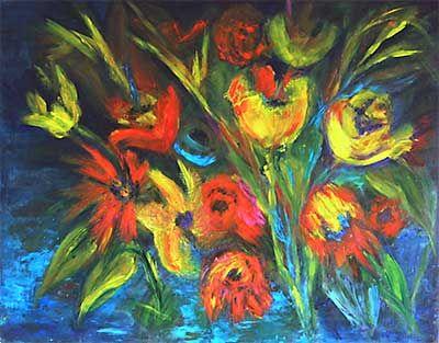 tulpen_629400011.jpg
