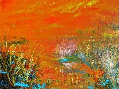 01_landschap_acryl_50x40.jpg