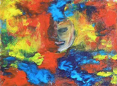 abstract_img1256.jpg