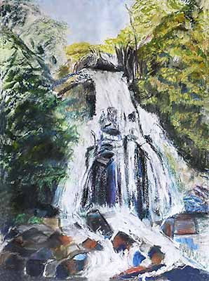 waterval2_62900010.jpg
