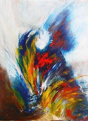 abstract-892.jpg
