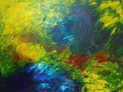 09_abstract_acryl.jpg