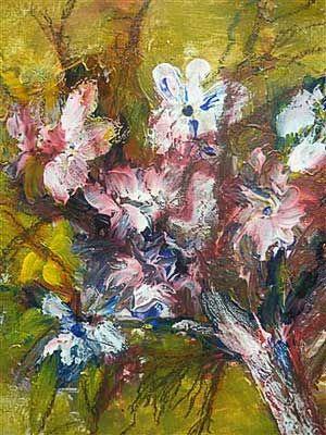 08_roze_bloemen_acryl.jpg